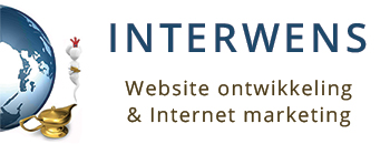 Bloggen, Linkbuilding en Website promotie